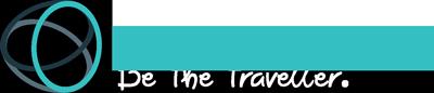 Aetherholidays Logo